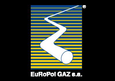 EuroPolGaz