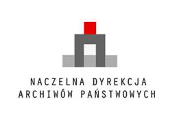 NAczelnaDA