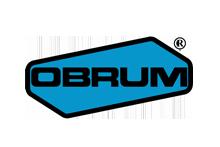 obrum